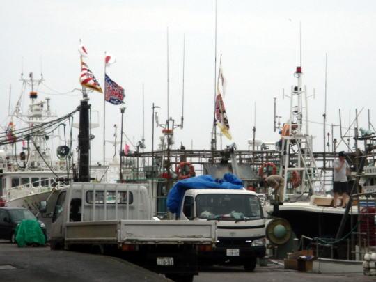 20080710-6-Haboro_Port-540+405