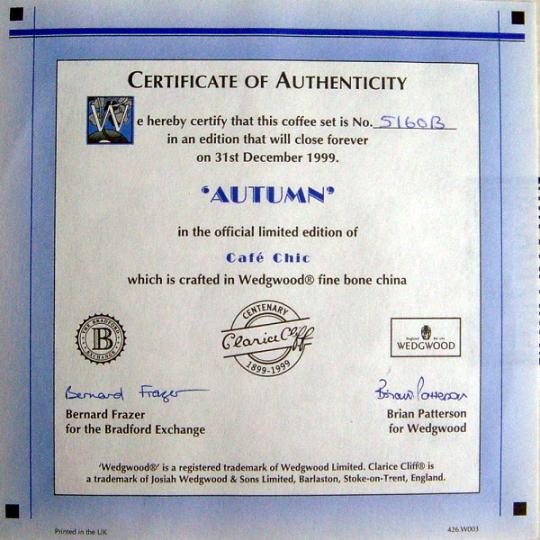 WW-CC3-Autmun-211-card540