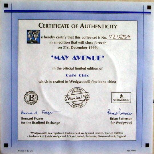 WW-CC4-May_Avenue-212-card1-540