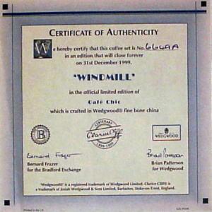 WW-CC6-Windmill-090-Card300